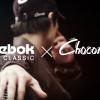 Reebok CLASSIC x Chocomoo feat. Ryohu(KANDYTOWN) & ampel