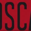 東京事変 / OSCA